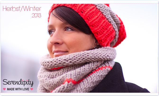 Kollektion Herbst/Winter 2013