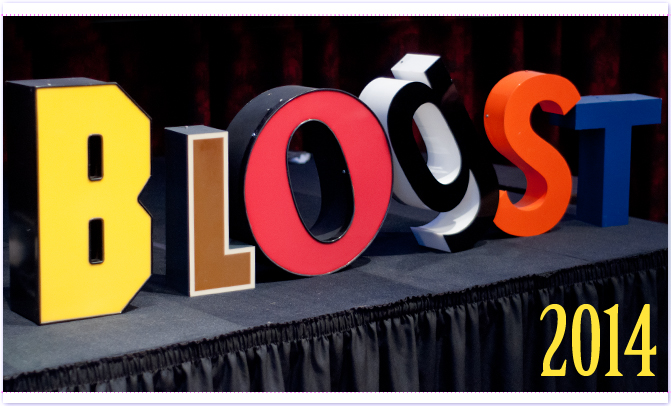 Blogst 2014 in Hamburg