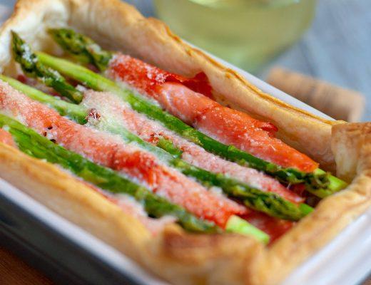 Sommerküche Chefkoch : Die lieblingstrends von radisson blu chefkoch fabrizio righetti